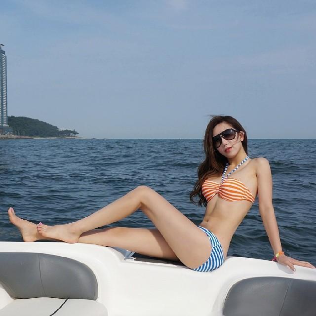 chet-sung-vi-body-van-nguoi-me-dam-cua-ye-jung-hwa (2)