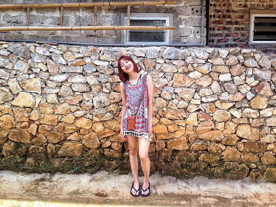 hot-girl-nguyen-minh-trang-nong-bong-cung-tuyen-iran (10)