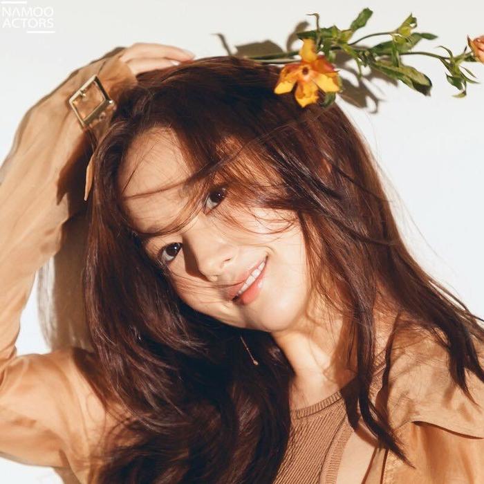 park-min-young-dep-khong-ty-vet-khien-fan-me-man (1)