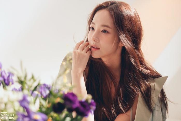 park-min-young-dep-khong-ty-vet-khien-fan-me-man (5)