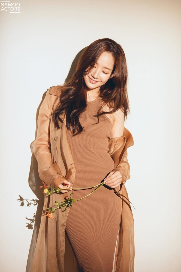 park-min-young-dep-khong-ty-vet-khien-fan-me-man (6)