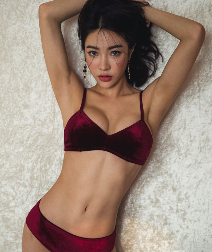sy-me-ve-dep-nong-bong-chet-nguoi-cua-an-seo-rin (2)