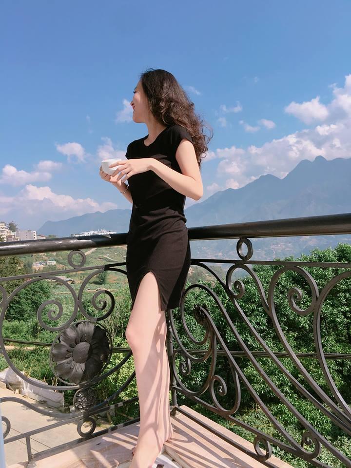 ve-dep-hot-girl-doan-phuong-uyen-nhiet-huyet-cung-doi-tuyen-anh (6)