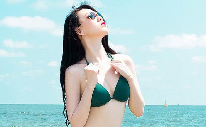 vu-hoang-diep-gay-sot-voi-bo-anh-bikini (9)