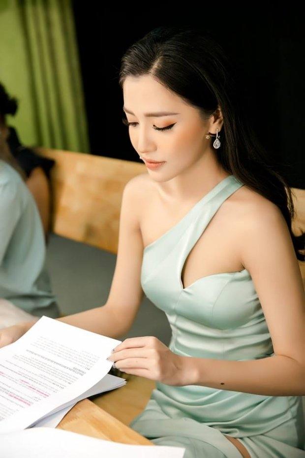 bich-phuong-don-tim-fan-bang-phong-cach-moi (4)