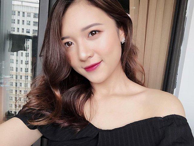 ghen-ty-nhan-sac-xinh-dep-cua-hot-girl-bao-chi-vu-phuong-thao (1)