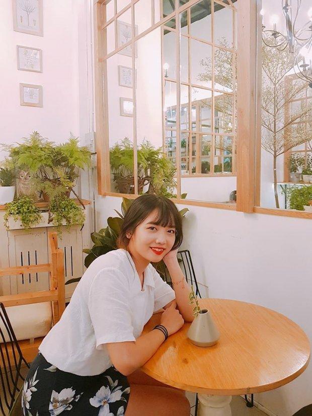 ngam-rudya-yoo-em-gai-ha-ri-won-xinh-dep-het-phan-nguoi-khac (6)