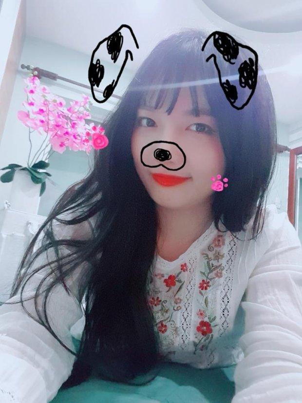 ngam-rudya-yoo-em-gai-ha-ri-won-xinh-dep-het-phan-nguoi-khac (8)
