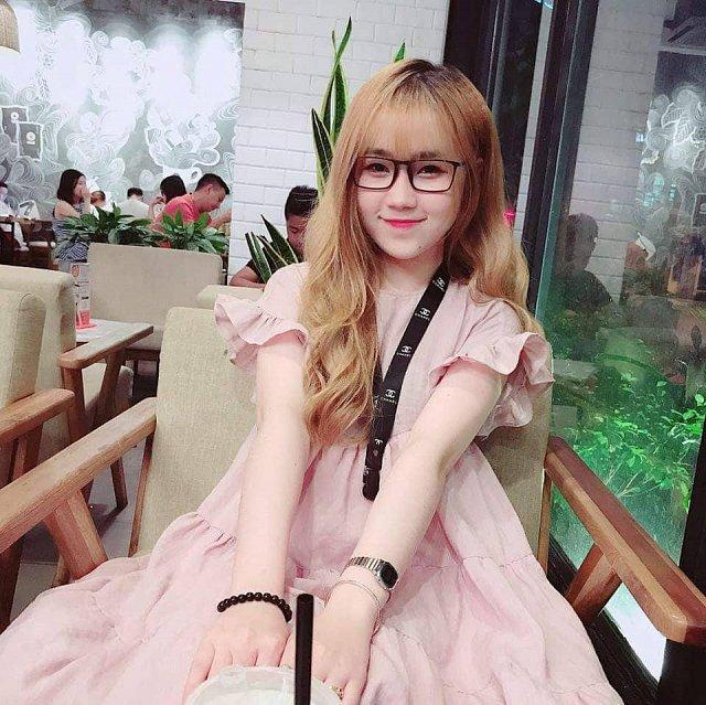 me-man-ve-dep-trong-veo-cua-hot-girl-mien-nui-phuong-anh (3)