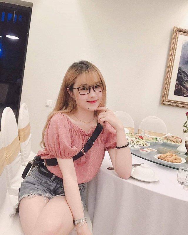me-man-ve-dep-trong-veo-cua-hot-girl-mien-nui-phuong-anh (5)