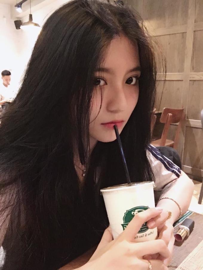 me-man-ve-dep-trong-veo-cua-co-ban-nguyen-ngoc-phuong-vy (7)