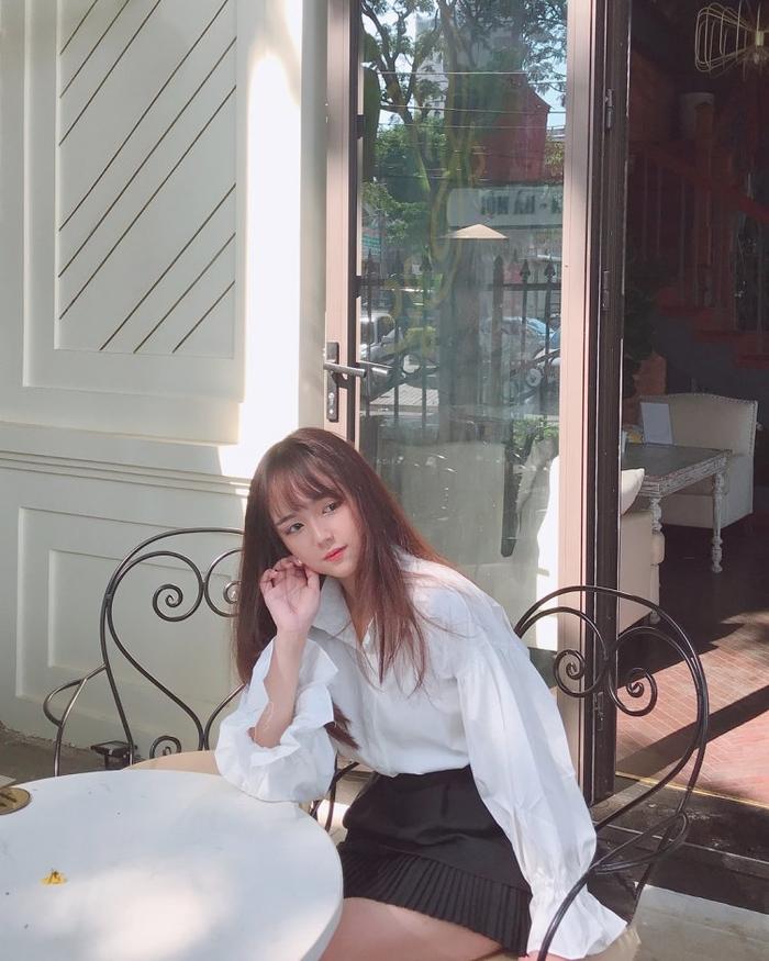 nguong-mo-co-ban-minh-tran-dep-trong-veo-khien-van-nguoi-me (10)