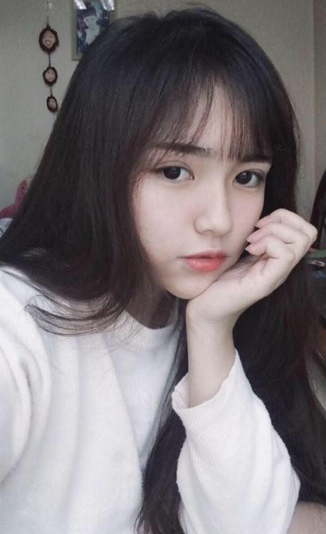 nguong-mo-co-ban-minh-tran-dep-trong-veo-khien-van-nguoi-me (8)