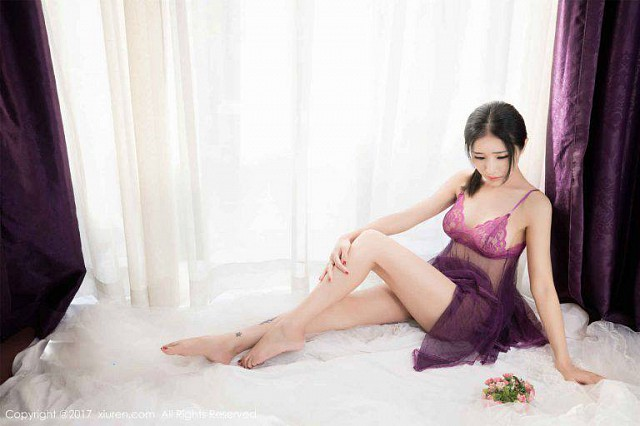 me-man-ve-dep-mong-manh-cua-nang-ly-lien-trong-ao-ngu-tim (6)