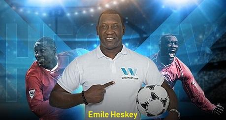 Emile-Heskey-dai-su-thuong-hieu-w88