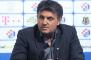 ĐT Kuwait sa thải HLV sau trận thua trước Australia