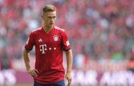 Barca nhắm sao trẻ của Bayern Munich