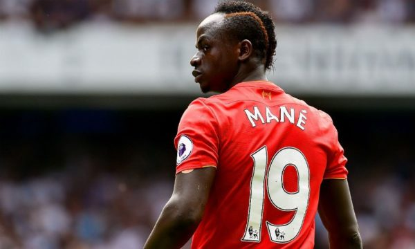 sadio-mane-co-the-ra-san-gap-bournemouth-1