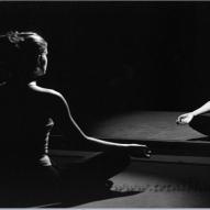 mediation_1