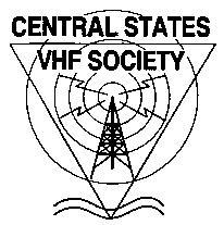 W9FZ Ham Radio