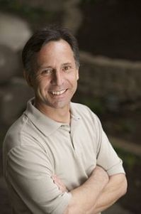 Tim Samaras portrait from Wikipedia