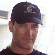 Photo of Warren Faidely