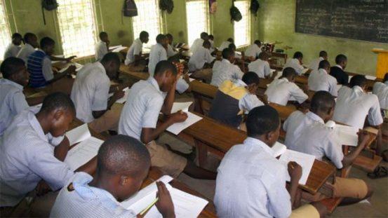 Deeper Life School suspends principal over 'child abuse' case