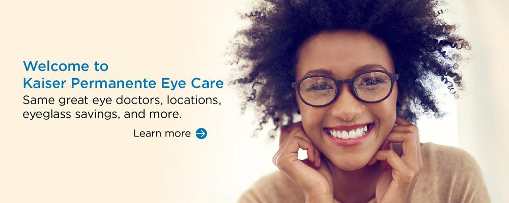 Kaiser Permanente Eye Care Locations | Makeupgenk.com