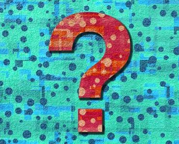 اسئلة للبنات