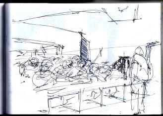 desenho 2014024