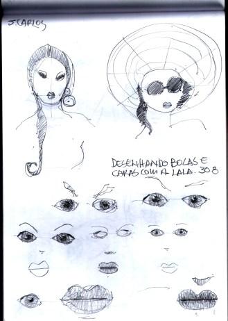 desenho 2014061