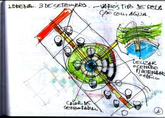 desenho 2014062