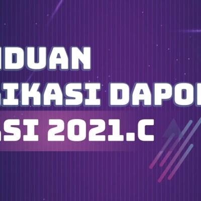 Panduan Aplikasi Dapodik versi 2021.c.docx