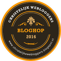 bloghop-logo-2016