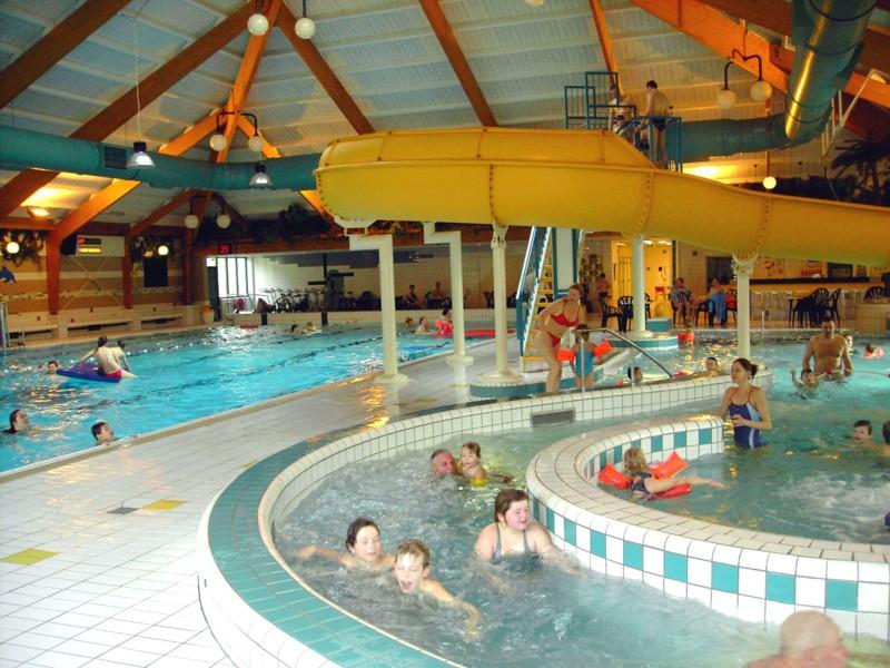Bonte Wever Assen Zwemmen.Openingstijden Bonte Wever Assen Zwembad