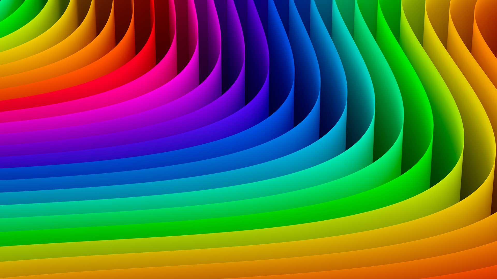 Todo lo que deberas saber sobre el color Parte 1  Waarket