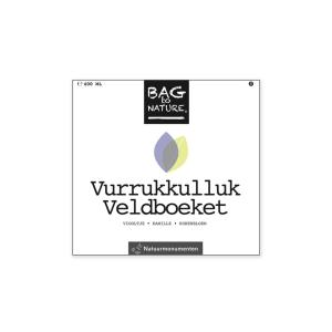 WAARUtrecht.nl