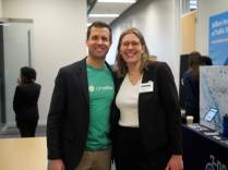 Thanks to LimeBike for being a sponsor of this year's Vision Zero Summit!