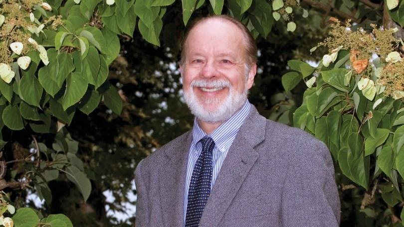 Brian Tollefson