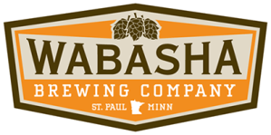 Wabasha Brewing logo