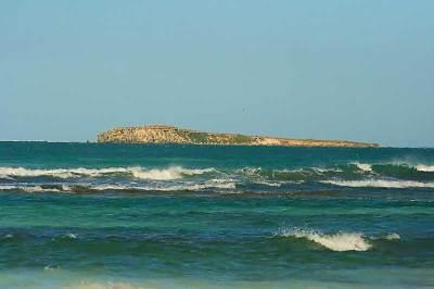 Fishing Western Australia|Wedge Island|WA Beaches