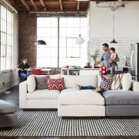 APT2B.COM - MODERN FURNITURE - WabHub