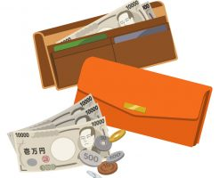 「縁起物」の記事一覧 | 和のこころ.comー和の精神・日本文化を伝えるサイト