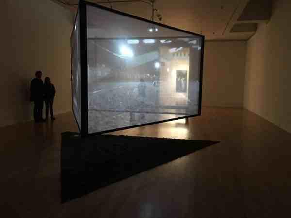 Frye Art Museum Wabi Sabi Katie