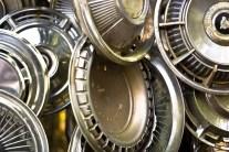 hubcaps1