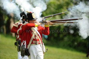 KD_Napoleonic_Association_Painshill_66 copy