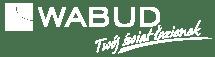 WABUD - Twój świat wnętrz