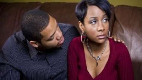 Unhappy-black-couple-1