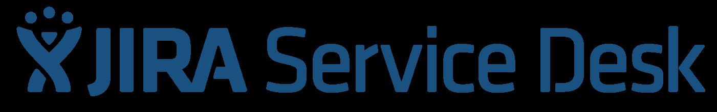 Training  Atlassian University  Atlassian