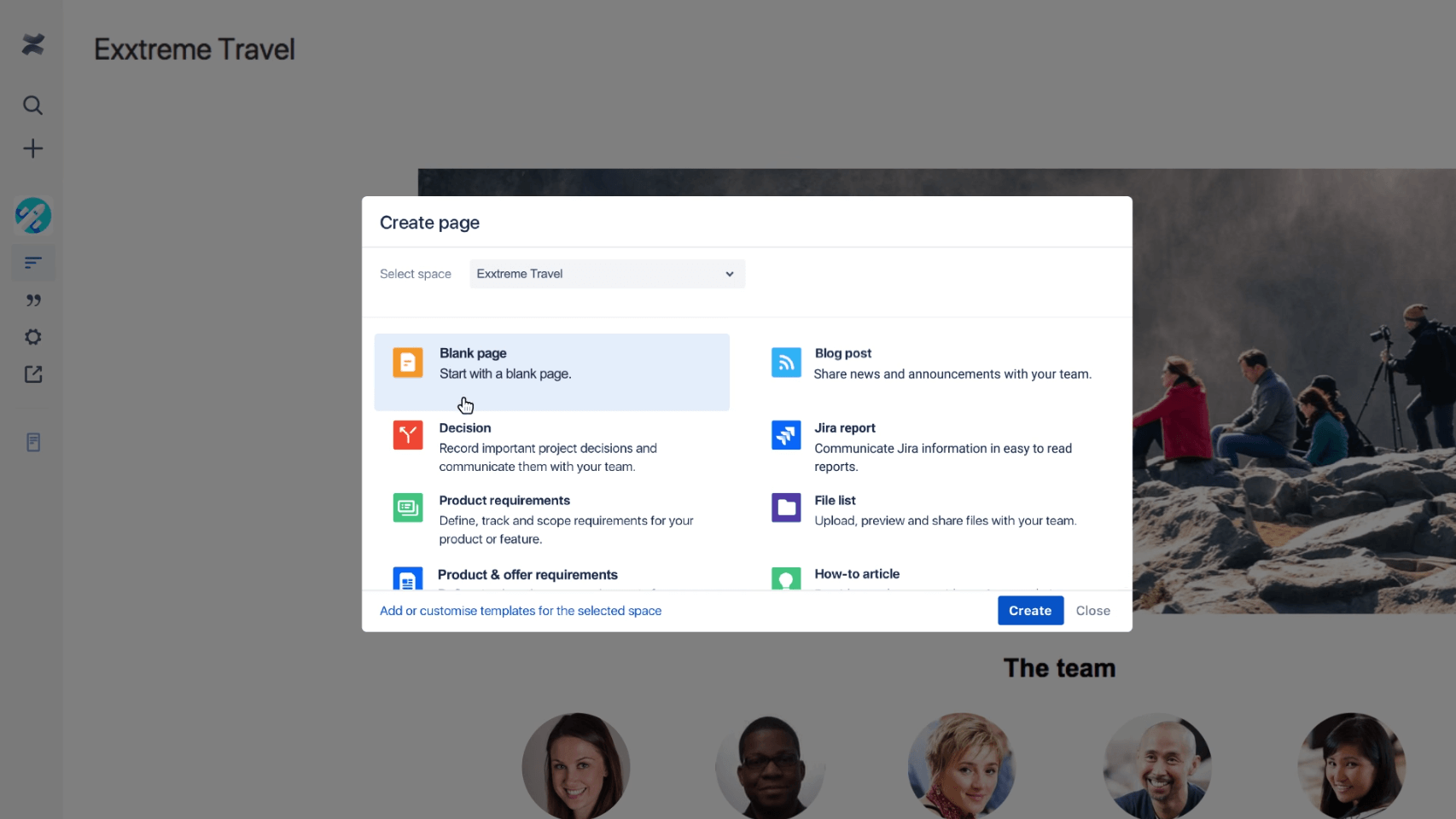 20+ Jira Demo Pictures and Ideas on Meta Networks